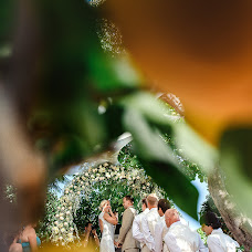 Wedding photographer Luigi Cordella (luigicordella). Photo of 06.10.2015