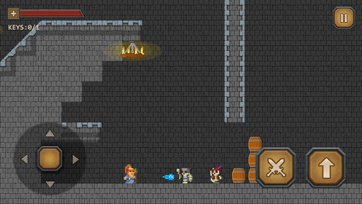 Epic Game Maker - Create and Share Your Levels! screenshots 16