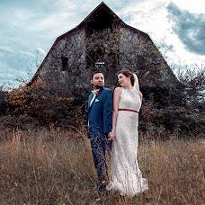Wedding photographer Omar Zeta (omarzeta). Photo of 15.11.2017