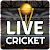 Live Cricket Score 20  - schedule & Cricket NEWS file APK for Gaming PC/PS3/PS4 Smart TV