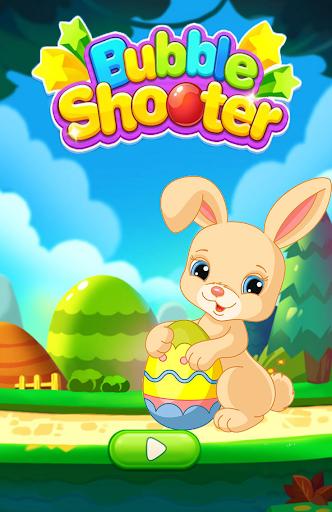 Bubble New Bunny 2020 4.1.0 screenshots 1