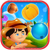 Farm World : Harvest King