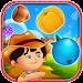 Farm World : Harvest King icon