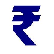 Loan Rupee - Instant Personal Loan App