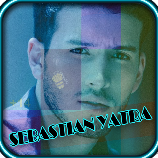 Sebastian Yatra - Best Songs Piano Game