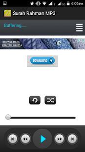 Sureh Rehman MP3 - náhled