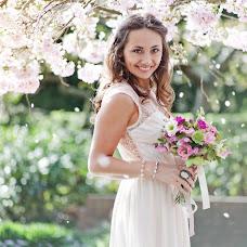Wedding photographer Nataliya Previdi (Lalia). Photo of 15.04.2015