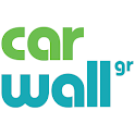 Carwall icon