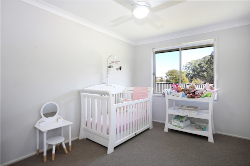 Photo of property at 1 Gallinulla Place, Glenmore Park 2745