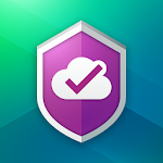 Family Protection — Kaspersky Security Cloud 1.6.0.542