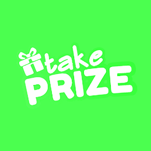 TakePrize Deal Diskon Promo