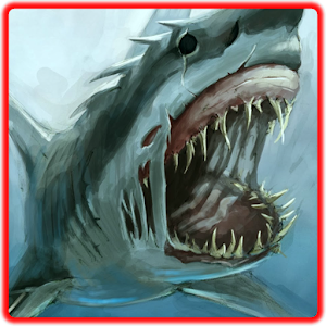 Shark Simulator 3D for PC and MAC
