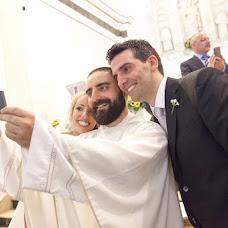 Wedding photographer Roberto Schiumerini (schiumerini). Photo of 12.09.2016