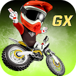 GX Racing v1.0.67 Mod Money