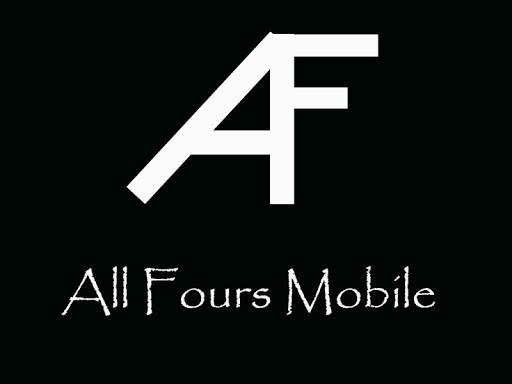 AllFoursMobile