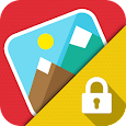 Photo Locker apk