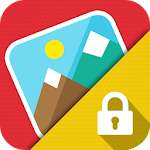 Photo Locker 1.1.3 Apk