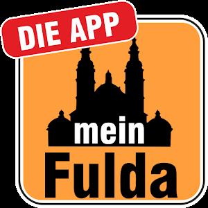 Casual dating Fulda