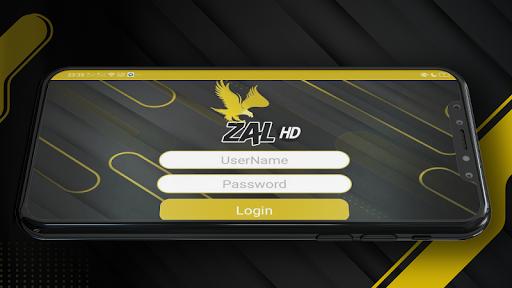 ZHD 1.0 screenshots 1