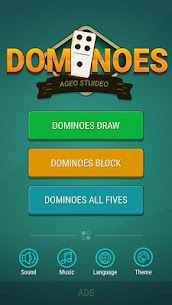 Dominoes App Latest Version  Download For Android 1