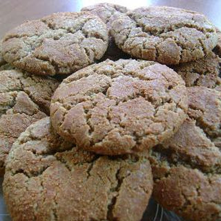 Snickerdoodle Cookie Recipe and Red Ape Organic Cinnamon Giveaway!