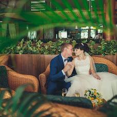 Wedding photographer Oleg Kozlov (kant). Photo of 26.12.2014