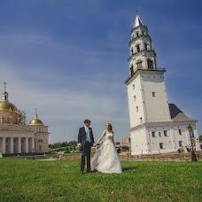 Wedding photographer Mikhail Ageev (EmotionStudio). Photo of 08.07.2013