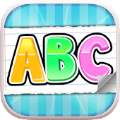 ABC Typing