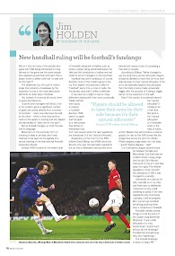 World Soccer- screenshot thumbnail