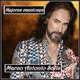 Marco Antonio Solis Musica