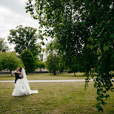 Wedding photographer Aleksey Fefelov (afefelov). Photo of 06.01.2015