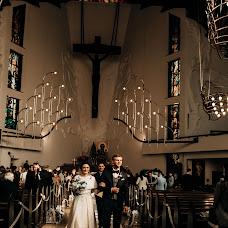 ช่างภาพงานแต่งงาน Mariya Smal (mariesmal) ภาพเมื่อ 19.05.2019