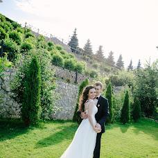 Wedding photographer Lelya Mamotenko (Lele). Photo of 07.11.2017