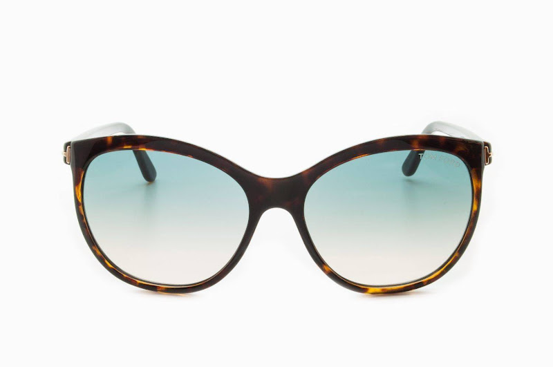 Tom Ford TF568 25P