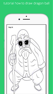 How To Draw Dragon Complete Apps Bei Google Play