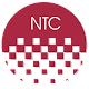 NTC Patient