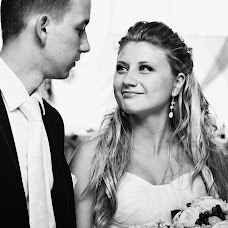 Wedding photographer Nikolay Rim (nikolajrim). Photo of 24.05.2015