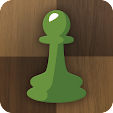 Chess · Pl.. file APK for Gaming PC/PS3/PS4 Smart TV