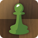 Chess · Play & Learn file APK Free for PC, smart TV Download