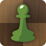 Chess · Play & Learn Apk Download Free for PC, smart TV