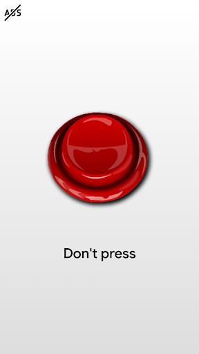 Don't Press the Button 2.0.1 screenshots 1