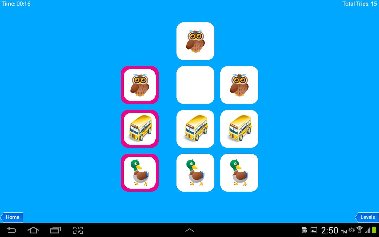 الصندوق الأبيض: لعبة التركيز 5YitXSxuAwsY5jyQb87K