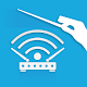 WiFi Maestro - Speed Test & Block Devices for PC Windows 10/8/7