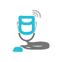 My Pocket Doctor icon