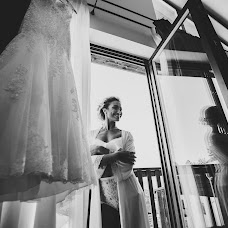 Wedding photographer Mariya Kekova (KEKOVAPHOTO). Photo of 13.11.2017