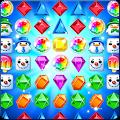 Jewel Pop Mania:Match 3 Puzzle download