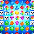 Jewel Pop M.. file APK for Gaming PC/PS3/PS4 Smart TV
