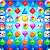 Jewel Pop Mania:Match 3 Puzzle file APK for Gaming PC/PS3/PS4 Smart TV