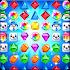 Jewel Pop Mania:Match 3 Puzzle 2.7.5