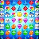 Jewel Pop Mania:Match 3 Puzzle apk